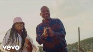VIDEO: DJ Sumbody X Busiswa X Mdu MasiLela – 4 The Kulture